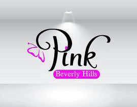 nº 83 pour Vector Logo for luxurious brand par rjmithunvai5