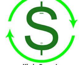 nº 10 pour Designing Logo par wildanAzis