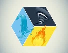 #30 cho Design a Logo for insurance restoration site bởi adrlesz