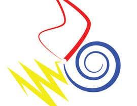 #3 cho Design a Logo for insurance restoration site bởi FilipeBeck