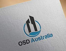 #100 para Develop a Corporate Brand - OSD Australia de mozammelhoque170