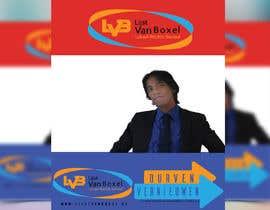 #20 für A1 poster for political candidate von Bikashbiswaswub