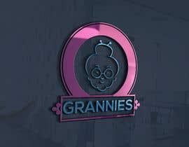 #22 untuk Logo design for a Charity foundation looking help adults in need oleh Naeemislam420