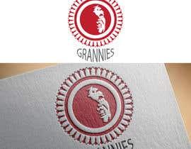 #113 untuk Logo design for a Charity foundation looking help adults in need oleh dushanmadushanka
