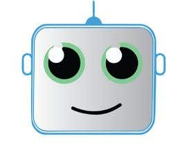 #2 for I need some Graphic Design - Create cool virtual assistant image/icon .png by lolasaad1198