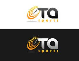 #11 para Graphic Design for Ota Sportz por commharm