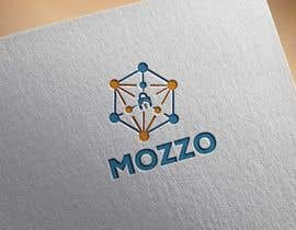 #17 for Logo design by searchfreelance