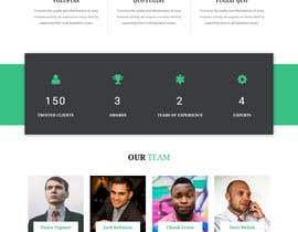 #2 for Web Application Tools for HTML Website af Letusstart2010