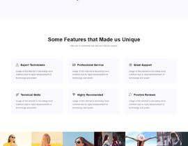 #12 for Web Application Tools for HTML Website af kabaur