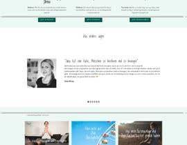 #10 for Web Application Tools for HTML Website af jsteam9