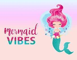 #8 para Mermaid for children's party theme, commercial use de rklac