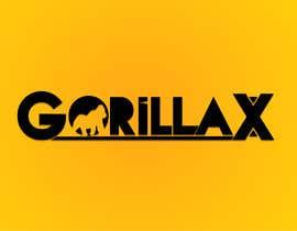#17 para Logomarca Gorila + DJ por alvinjonas