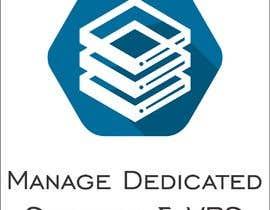 #15 para Create a Logo por manoelcanhos