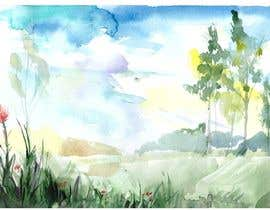 #13 for FILM BACKGROUNDS by Guppee