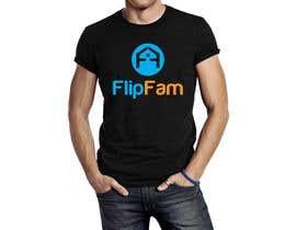 #100 untuk Awesome T-Shirt Design oleh Design4cmyk
