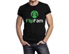 #101 untuk Awesome T-Shirt Design oleh Design4cmyk