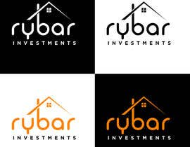 #189 for NEED LOGO FOR REAL ESTATE INVESTMENT COMPANY af graphicpxlr