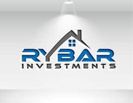 #203 for NEED LOGO FOR REAL ESTATE INVESTMENT COMPANY af Robi50