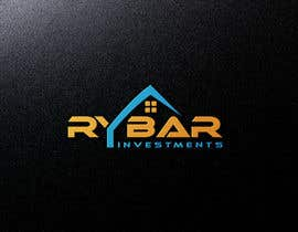 #204 for NEED LOGO FOR REAL ESTATE INVESTMENT COMPANY af Robi50
