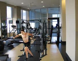 nº 3 pour Show 3 products inside a home gym par abdullahalmmn6