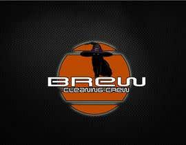 birhanedangew tarafından Design a Logo for my cleaning company için no 1