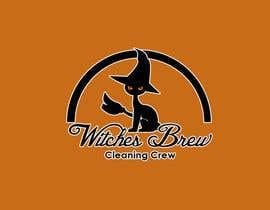 tadadat tarafından Design a Logo for my cleaning company için no 47