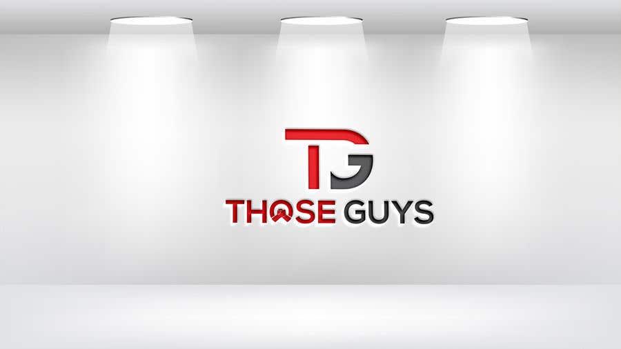 Konkurrenceindlæg #239 for YouTube Gaming Channel Logo Design