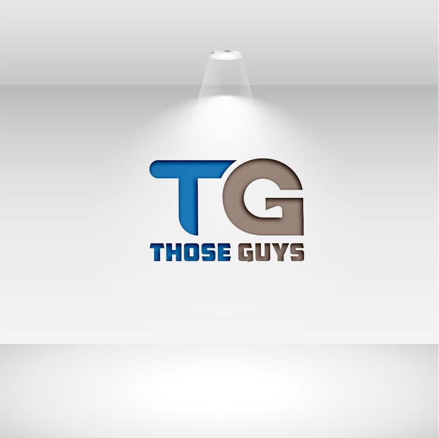 Konkurrenceindlæg #317 for YouTube Gaming Channel Logo Design