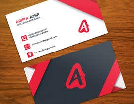 #138 for I need some Logo and business card by arif247