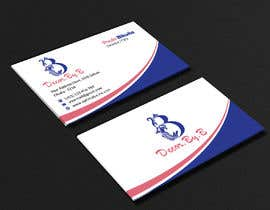 #147 for I need some Logo and business card by safiqul2006