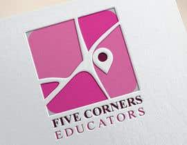 #1234 for design my logo by SHAHEDBD44