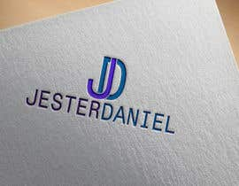 #46 for Gamers Logo - JESTERDANIEL - JD by mdshemulmia79