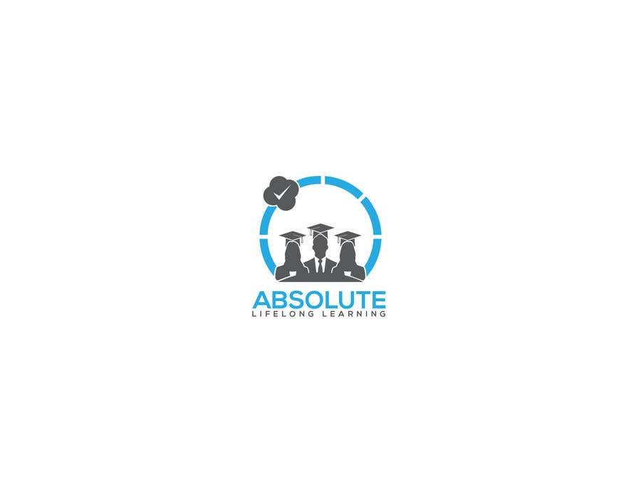 Inscrição nº 79 do Concurso para Design a Logo - Absolute Lifelong Learning