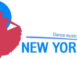 #39 para Record Label Logo Design de tuongeng4