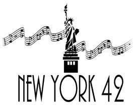 #27 para Record Label Logo Design de omsonalikavarma