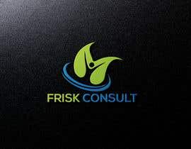 Nro 96 kilpailuun Logo for consulting firm - Healthcare Sector käyttäjältä Lucky0018
