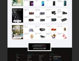 #7 for An AWESOME design for www.seekproduct.com.au by happyweekend