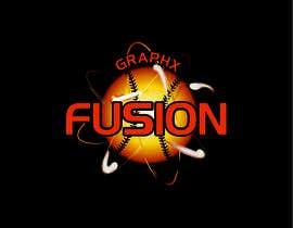 #23 for Design Softball Jersey Logo by Sajidtahir