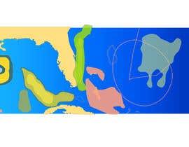 #2 , REPRODUCE A MAP GRAPHIC 来自 lwangavalentine