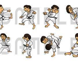 #5 for Custom MMA Emojis needed by MhOvi01
