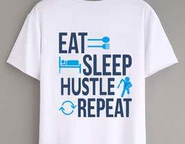 #34 untuk Design a T-Shirt - winner chance to work long term oleh ttamanna2912