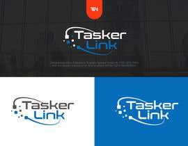 #133 for I need a logo designed for a website af tituserfand