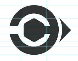 #5 untuk Design a Crypto Logo oleh creativestrokes1