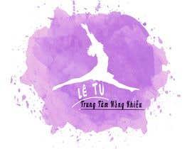 Nro 24 kilpailuun Design logo for LE TU käyttäjältä shahirimam062401