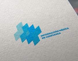 #32 für Necesito algo de diseño gráfico von brunomanassero