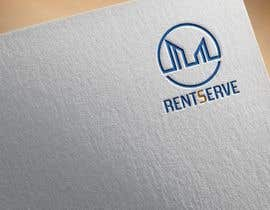 "#11 for The company will provide residential property management service to both residents and investors. Google ""residential property management"" to see logo examples.  The name of the company will be RentServe. by rbcrazy"