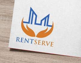 "#12 for The company will provide residential property management service to both residents and investors. Google ""residential property management"" to see logo examples.  The name of the company will be RentServe. by rbcrazy"