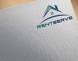 "#15 for The company will provide residential property management service to both residents and investors. Google ""residential property management"" to see logo examples.  The name of the company will be RentServe. by rbcrazy"