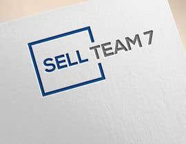 #159 for Design our Logo! af muhammad194
