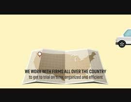 #55 for Video for Litigation Logistics inc. af bharaniie